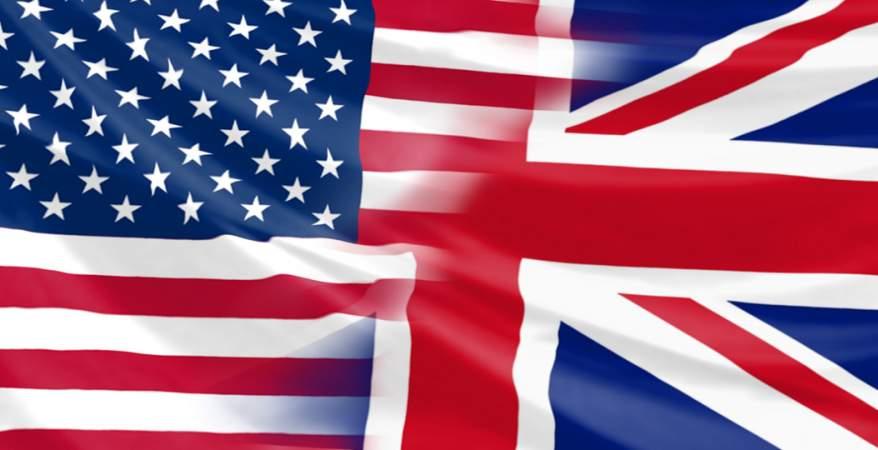 بحضور السعودية والامارات.. اتفاق بريطاني أمريكي على عقد اجتماع حول اليمن