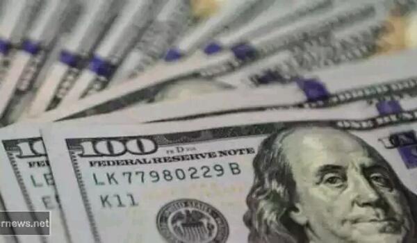 بعد يومين من الإنهيار المفاجئ.. الريال اليمني يشهد تحسنا طفيفا أمام العملات الأجنبية