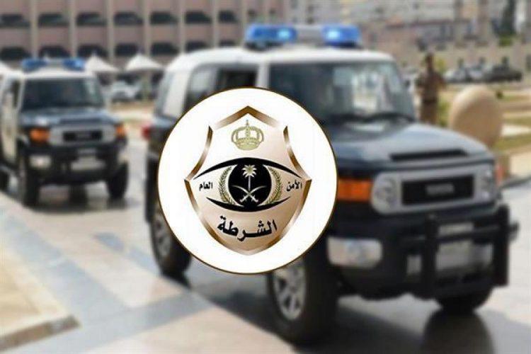 اجهزة الامن السعودية تلقي القبض على مقيمين حولوا مبالغ مالية كبيرة إلى خارج المملكة