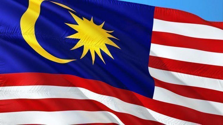 ماليزيا تكشف أسباب رفضها استضافة سباحين إسرائيليين