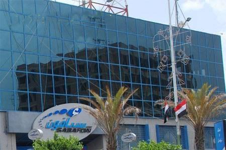 """مليشيا الحوثي تحجز على """"أموال"""" إحدى كبريات شركات الهاتف النقال في اليمن"""