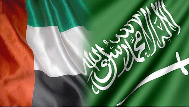حقيقة تواجد التحالف السعودي الإماراتي بالمهرة