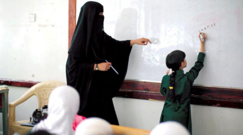 مليشيا الحوثي تخضع معلمة في العاصمة صنعاء للتحقيق