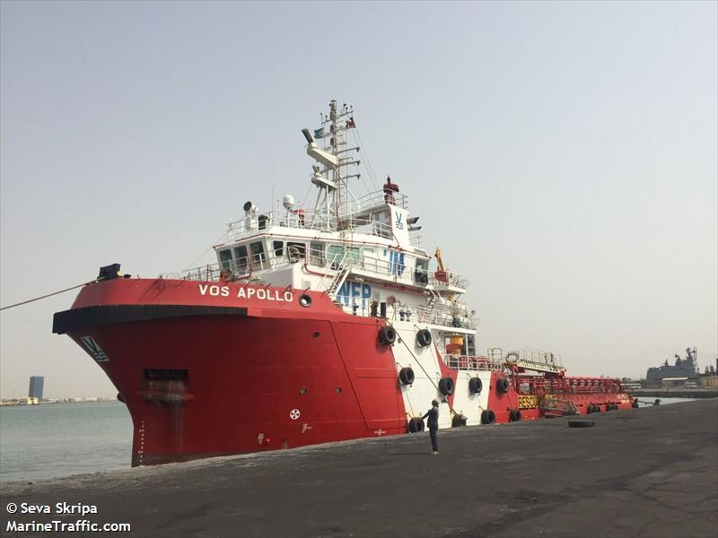الحديدة.. لجنة التنسيق المشتركة تبدأ اجتماعات اليوم الثالث على متن سفينة الامم المتحدة