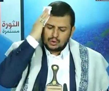 """ورد الان.. مشائخ حجور يوجهون صفعة قوية لعبدالملك الحوثي """"تفاصيل"""""""