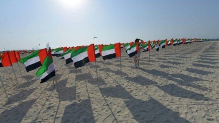 رويترز: أمريكيون سلحوا الإمارات إلكترونيا للتجسس على خصومها
