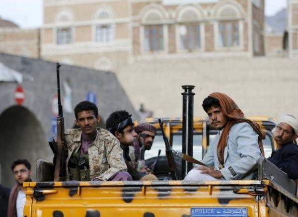 لأجل تصفية معارضيها من حزب المؤتمر.. خلية حوثية تبدا أعمال الإغتيالات في صنعاء