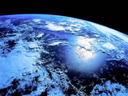 """""""ناسا"""" تكشف عن خطر جديد سيتسبب في إغراق العالم"""