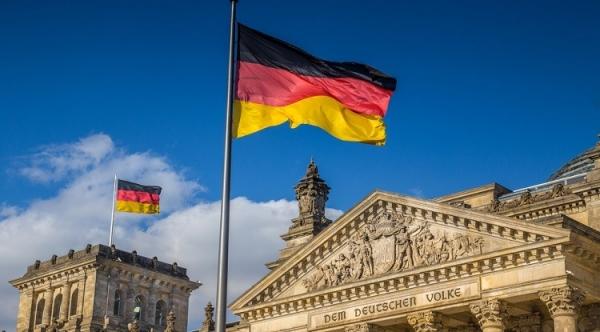 لماذا قدمت المانيا اعتذارها الرسمي للحكومة اليمنية؟!