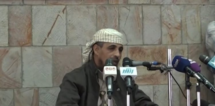 US report: UAE supports Yemeni warlord related to ISIS and al-Qaeda