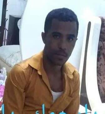 وفاة شاب داخل سجن الاستخبارات العسكرية في المكلا والاهالي يهددون بالتصعيد