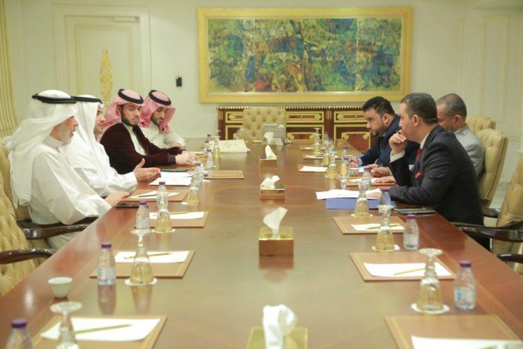 لأجل تعزيز أداء السلطة القضائية.. السعودية تؤكد استعدادها تقديم منح لتدريب وتأهيل القضاة في اليمن