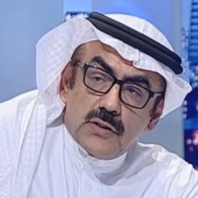 سياسي سعودي يتهم المجلس الانتقالي باغتيال قيادي في الحراك الجنوبي