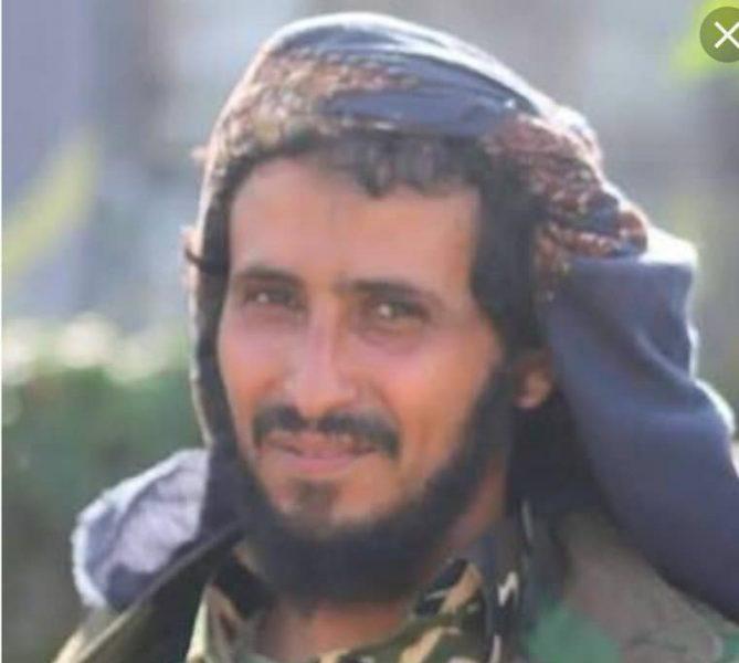 """عادل الحسني يواصل سرد اسماء قيادات يمنية كانت هدفاً للاغتيال من قبل المخابرات الاماراتية """"2- عدنان رزيق"""""""