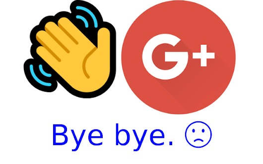 جوجل تقرر حذف خدمة جوجل بلس في هذا التاريخ.. وتوضح للمستخدمين كيفية حفظ بياناتهم