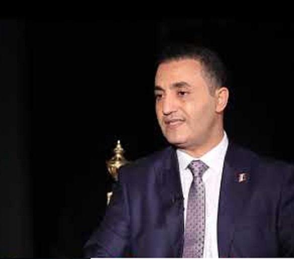 بعد فرض الحوثيون احكام تعسفية.. عشرات القضاة يفرون من منطق سيطرة المليشيا الحوثية