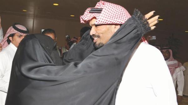 """تفاصيل جديدة عن علاقة """"الحراك الجنوبي"""" باختطاف القنصل السعودي باليمن"""