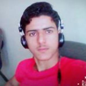 ناصر علي