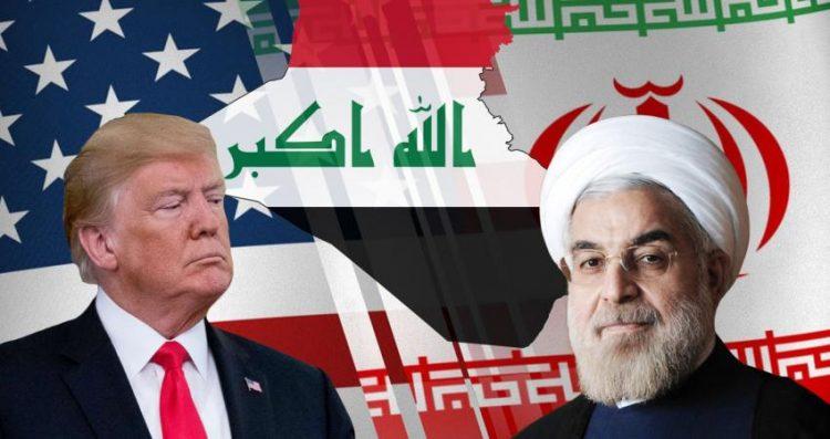 """طهران وواشنطن.. إتصالات """"سرية"""" رغم التصعيد في الظاهر"""