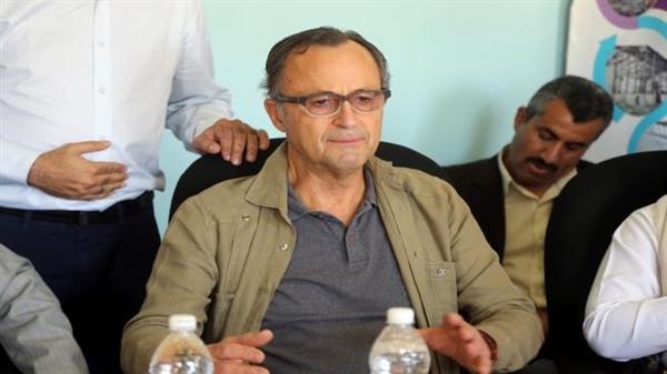 """بعد تضليل مكتب """"أوتشا"""" للمعلومات.. كاميرت يتهم الحوثيين بإتلاف وتدمير 20% من مخزون الحبوب في الحديدة"""