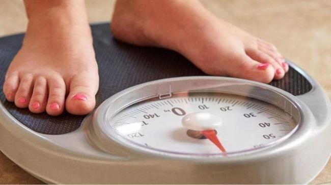 بكتيريا الأمعاء هل تسهم في زيادة وزنك؟