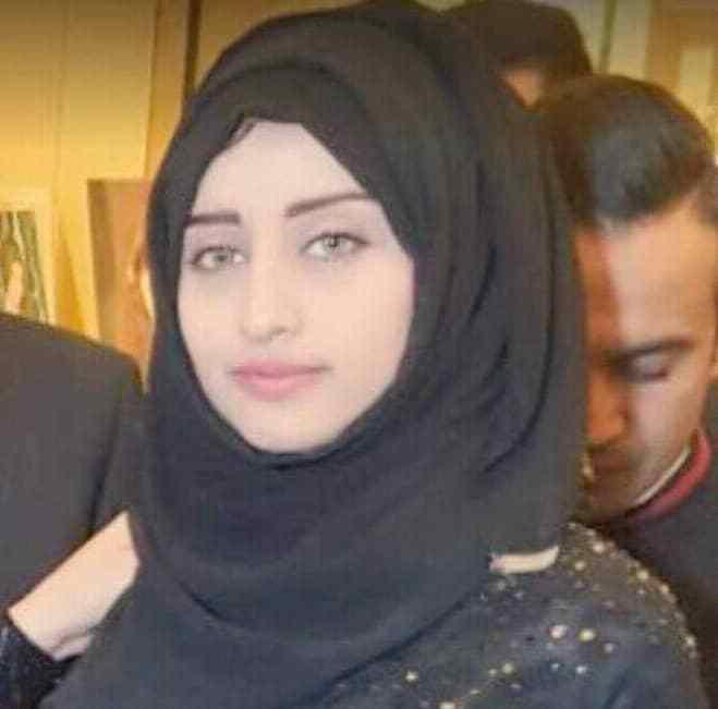 الحكومة اليمنية تحذر من حكم الإعدام بحق المواطنة أسماء العميسي بصنعاء