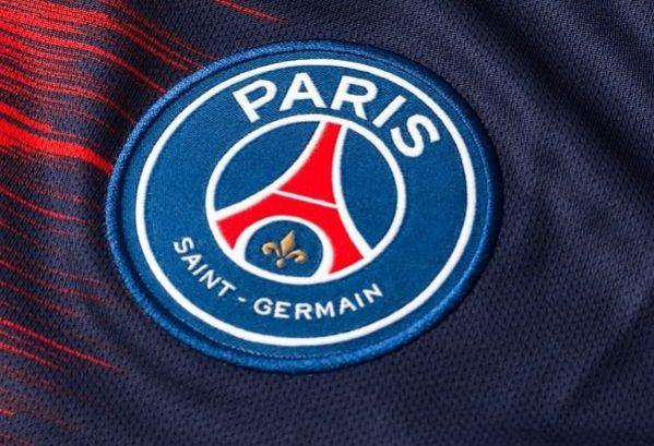 رجل اعمال سعودي يسعى لمنافسة باريس سان جيرمان بشرائه لهذا النادي الفرنسي!