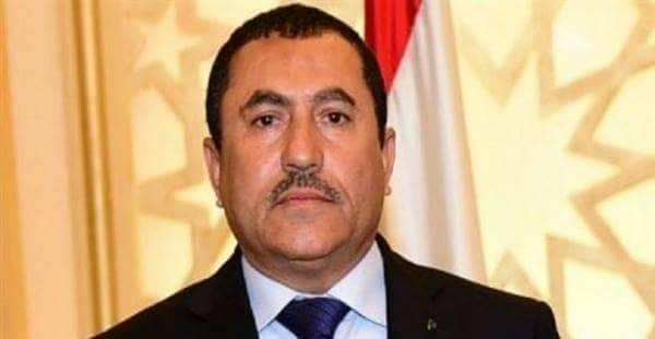 محافظ حجة : قبائل المحافظة تتخلى عن المليشيا وتنظم لمقاومة حجور