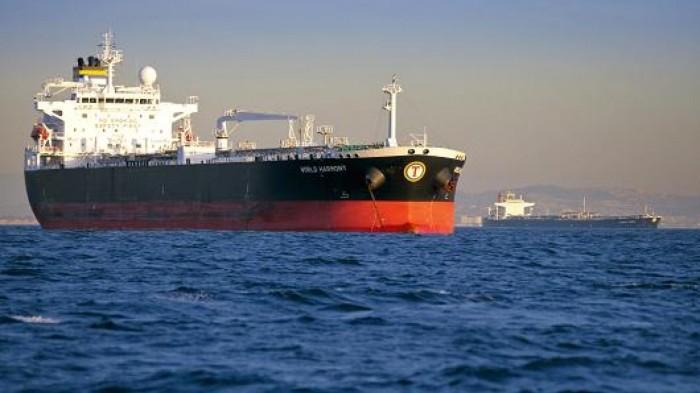 السعودية تتخذ إجراءات لتأمين ميناءين استراتيجيين في البحر الأحمر