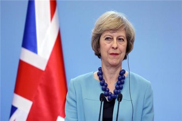 لمساعدة ضحايا الحرب.. بريطانيا تتعهد بتقديم 262 مليون دولار لليمن