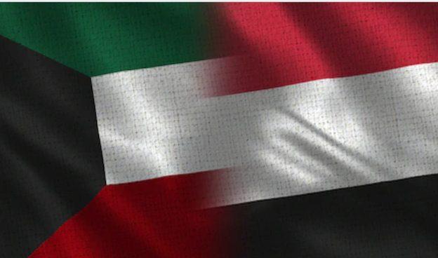 الكويت ودورها الكبير في دعم الشعب اليمني.. وأميرها رجل المبادرات وقائد الإنسانية