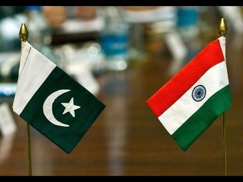 مقاتلة هندية تقصف مواقع في كشمير المتنازع عليها مع باكستان.. والاخيرة ترد