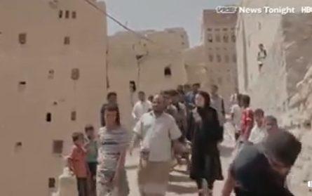 شبكة إعلام أمريكية تتهم الإمارات وقوات النخبة بارتكاب فظاعات بحق مدنيين للاشتباه بانتماء أقاربهم للقاعدة (ترجمة خاصة)