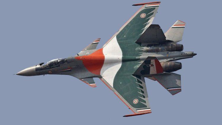 اسلام اباد تعلن تدمير مقاتلتين هنديتين داخل المجال الجوي الباكستاني