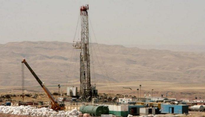 شبوة… تحذيرات من مساعي إماراتية لإنشاء معسكر بالقرب من حقول النفط
