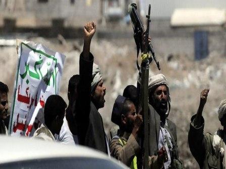 جريمة وحشية ترتكبها المليشيا في قرية بكشر ووزارة حقوق الإنسان تدين الحادث
