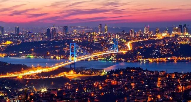 تعرف عليها.. 4 طرق قانونية تمكنك من الحصول على الجنسية التركية