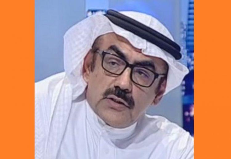 """سياسي سعودي يهاجم """"الحراكيين"""": فصلكم الجنوب مخطط خبيث لتجعلوا من الحوثي خنجراً في ظهر المملكة"""