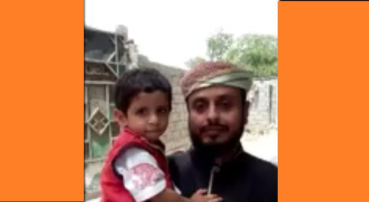 بعد مطالبته بحماية أئمة المساجد.. الحزام الامني يستدعي إمام وخطيب مسجد في عدن (وثيقة)