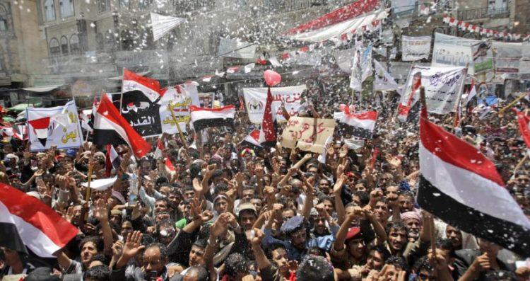 بعد مرور ثمانية أعوام على اندلاع ثورات الربيع العربي.. 3 مقاربات مختلفة لفهم الشرق الأوسط