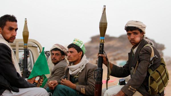 صحيفة : مليشيات الحوثي تشترط نسبة ٣٠% من حجم التمويل للمنظمات