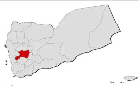 بالأسماء.. الحوثيون يقدمون على اختطاف مواطن وابنته العروسة يوم زفافها