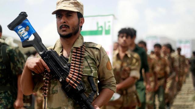خصوصا النساء والأطفال.. مليشيا الحوثي تكثف من حملات الإختطاف في صنعاء