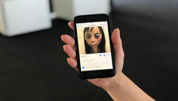 دراسة: الألعاب الإنتحارية تنتشر على الإنترنت لشهور قبل أن يدري الآباء بها