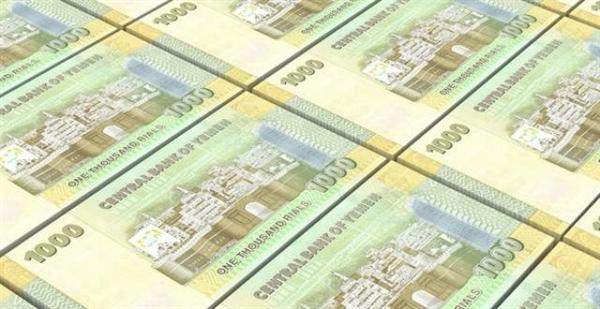 العملة المحلية تنهار مجددا أمام العملات الأجنبية في ضل تفاقم الوضع المعيشي