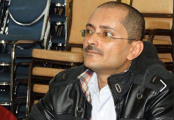 سياسي يمني: من تبنى خطاب الامس لانجاح الانقلاب هم انفسهم من يحاولون استغفال الجميع لإنقاذه وتثبيته