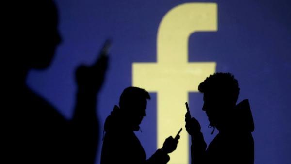 غضب عارم بعد عطلا واسع النطاق واجه شركة فيسبوك