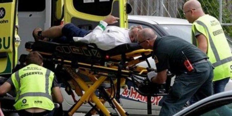 فيما تصدرت فلسطين بعدد القتلى.. ثلاثة قتلى من الجنسية اليمنية في جريمة مسجد النور بنيوزيلندا
