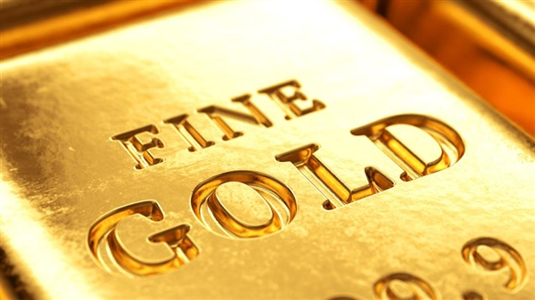 مع تراجع الدولار.. أونصة الذهب تعاود الصعود فوق 1300 دولار