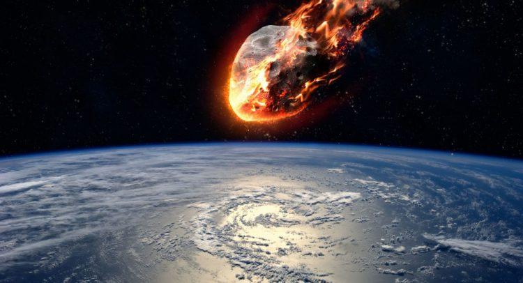 """سيحدث كوارث إذا اصطدم بالأرض.. """"ناسا"""" تعلن موعد اقتراب كويكب ضخم من الأرض"""
